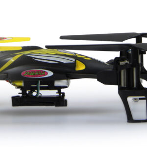 Q-drohne AHP+ Quadrocopter with Camera
