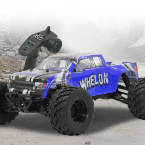 Whelon 1:12 4WD LiIon 2,4G