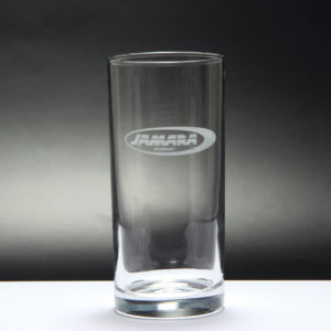 Glass Jamara 29 cl