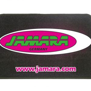 Jamara velour mat (small)