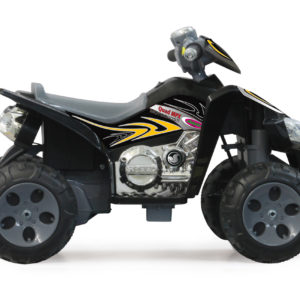 Ride-On Quad EP 2WD 1:1