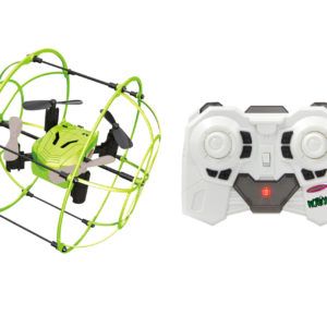 Korix Quadrocopter