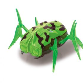 Impulse Laser Bug Hunt Set blue-green