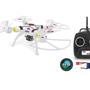Payload GPS Altitude FHD +Wifi Actioncam