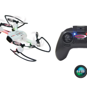 Angle 120 Altitude HD Wifi FPV